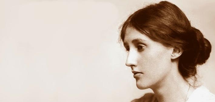 Indipendenza intellettiva femminile