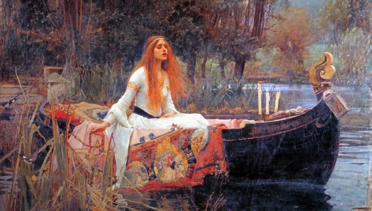 Le druidesse celtiche: sagge sacerdotesse dell'antica religione