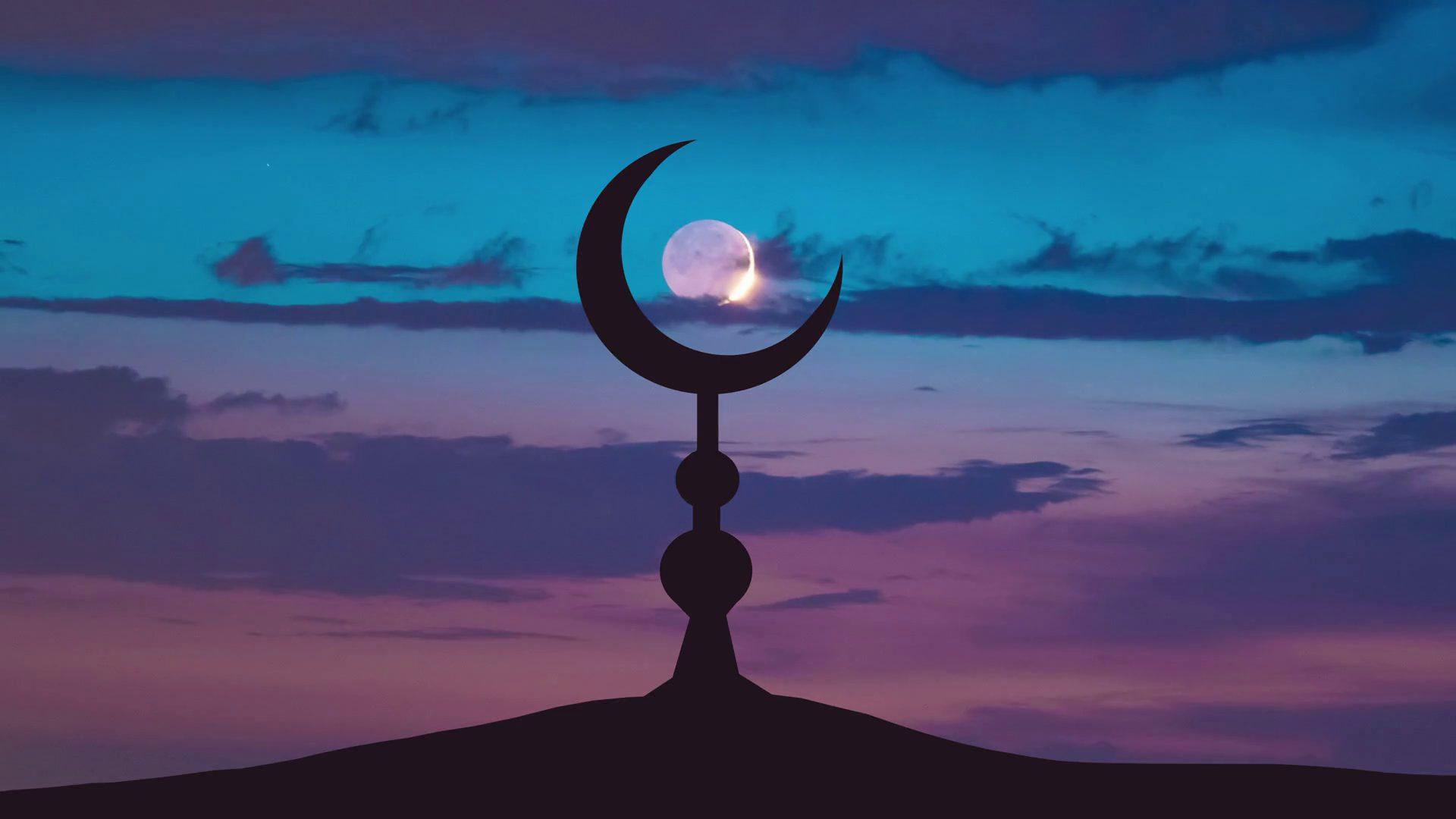 La triplice dea araba preislamica.   L'origine femminile dell'Islam