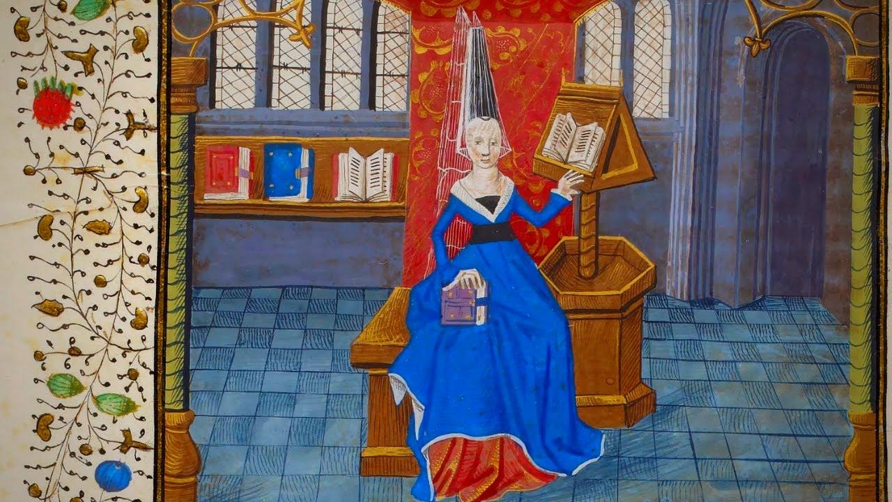 Il significato femminista della spiritualità pagana